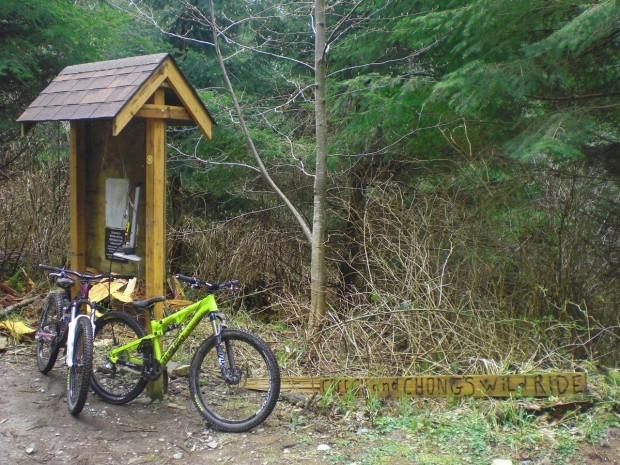 galbraith-mountain-cheech-chong-wild-ride-620x465.jpg