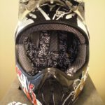 Kali Avatar DH Full Face Helmet
