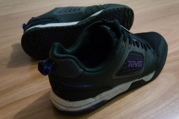 Teva Links MTB Shoes