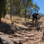 Cobbler Creek MTB Trails
