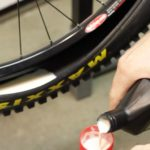 MTB Tubeless Conversion Guide