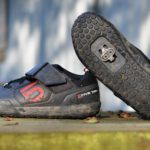 Best MTB Shoes in 2015