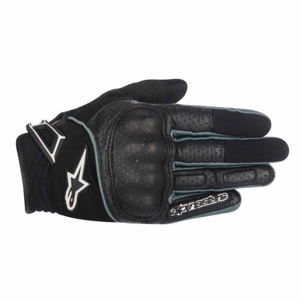 Alpinestars Performance Gloves