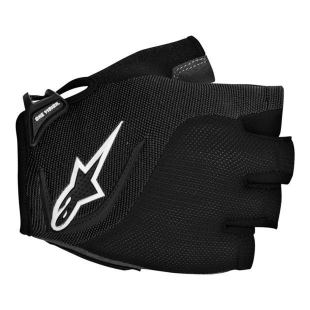 Alpinestars Pro-Light Gloves