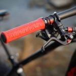 7 Best Mountain Bike Grips
