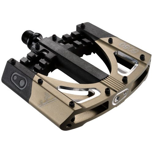 Crank Brothers 5050 3 LE Mountain Pedals