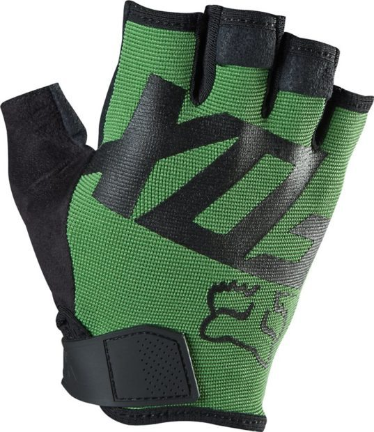 Fox Ranger Short Gloves
