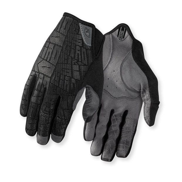 Giro DND MTB Gloves