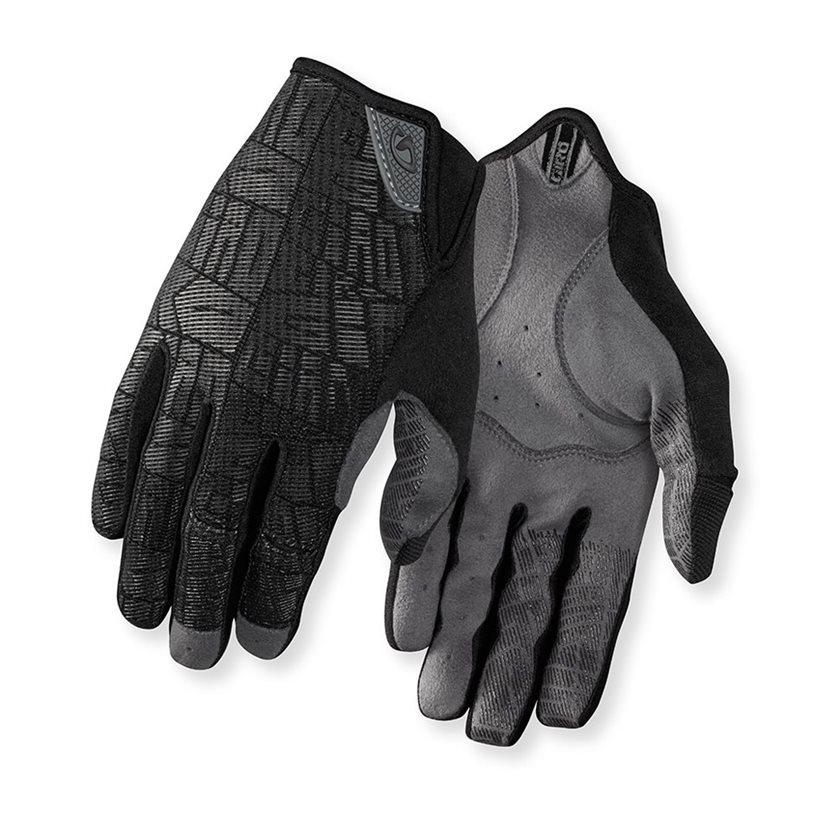 Giro DND Gloves Review