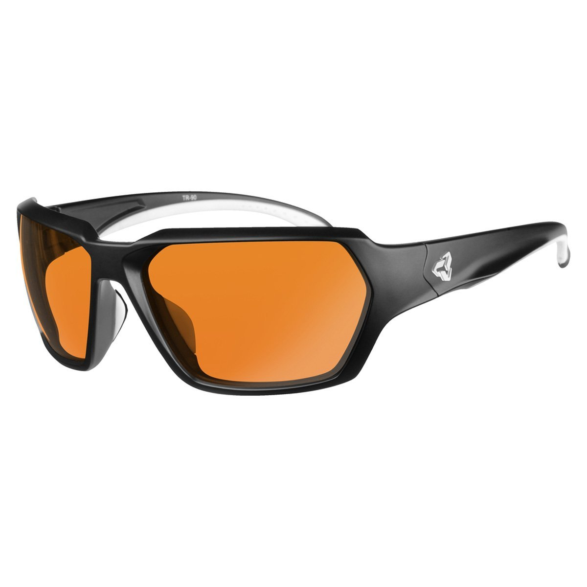 Ryders Face Anti-Fog Photochromic