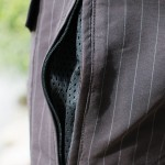 iXS Commox Shorts AirVent