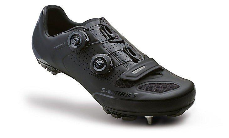 Best Mtb Spd Shoes