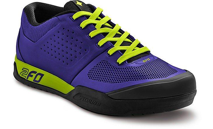 Womens Mtb Shoes Flats