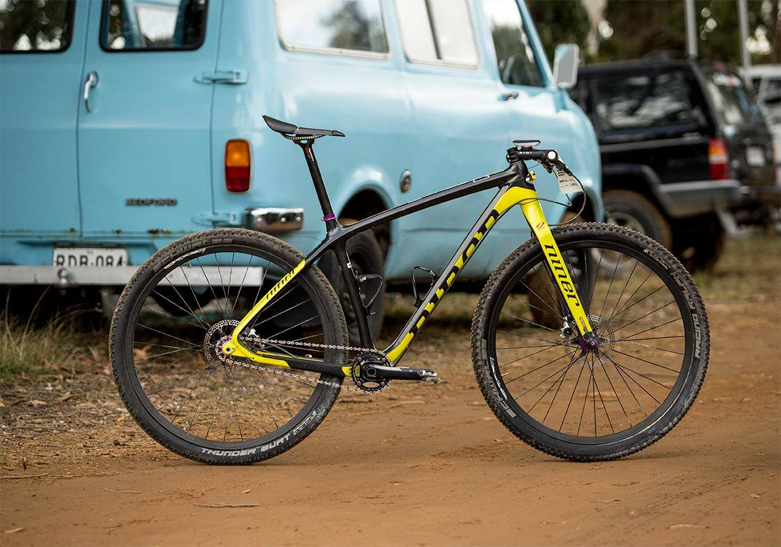 The Lowdown On Single Speed Mountain Bike Frames Ride More Bikes