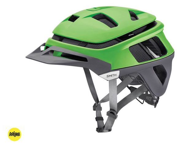 Smith Forefront MIPS Enduro Helmet