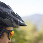Ride in Style - 5 Best Mountain Bike Sunglasses