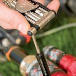 The Best Mountain Bike Multi Tool
